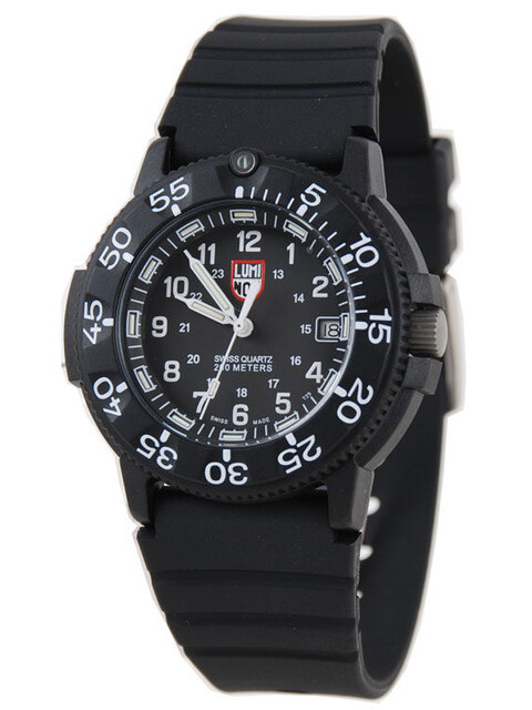 Luminox Original Navy Seals 43 mm (3001)